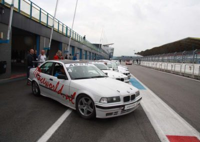 Veenman Race Experience_33