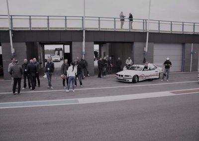 Veenman Race Experience_39