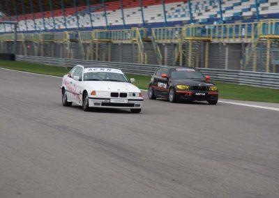 Veenman Race Experience_41