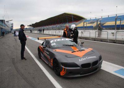 Veenman Race Experience_42