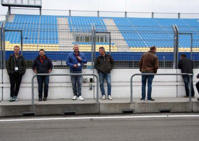 Veenman Race Experience_44