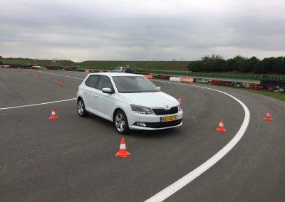 Veenman Race Experience_47