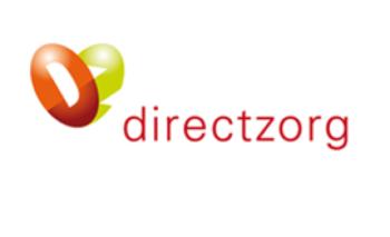 logo Directzorg Nederland