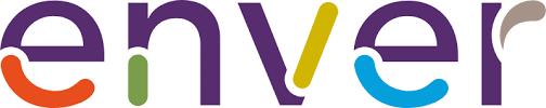logo Stichting Enver