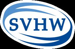 logo SVHW