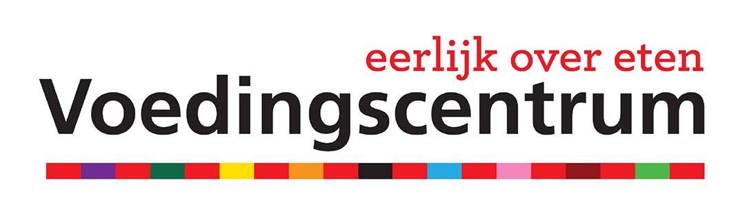 logo Voedingscentrum