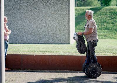 100_jaar_oud_medewerkers_092