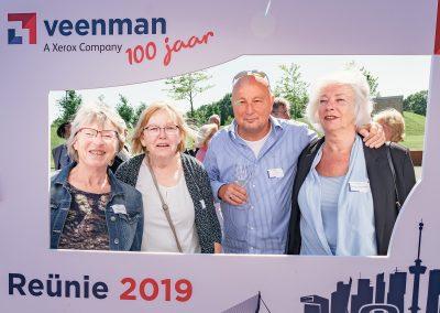 100_jaar_oud_medewerkers_126