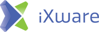 Logo iXware