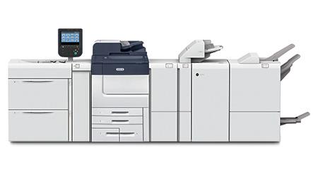 Xerox-PrimeLink-C9070-2-Tray