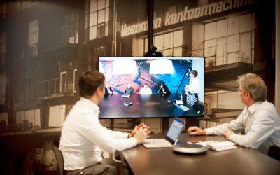 videoconferencing-9-tips