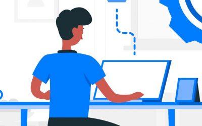 videoconferencing-thuiwerkplek