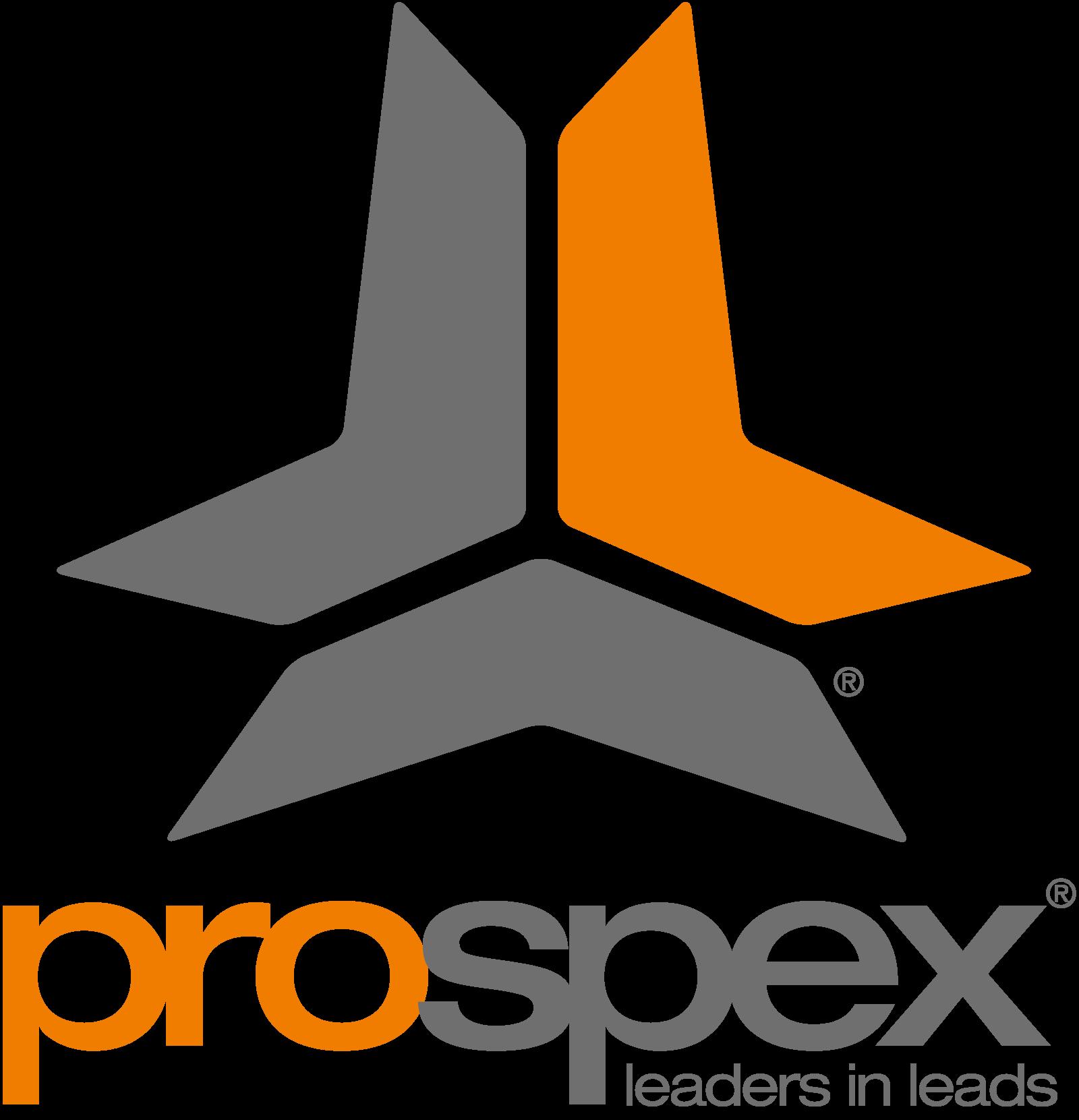 logo-prospex