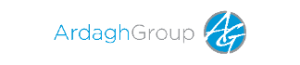 logo-ArdaghGroup