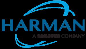 harman-kardon-jbl-harman-professional-solutions