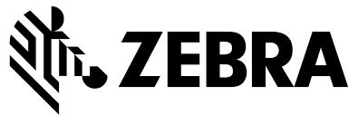 Logo Zebra