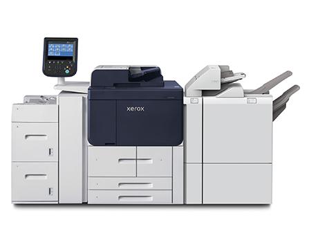 Xerox PrimeLink B-9100