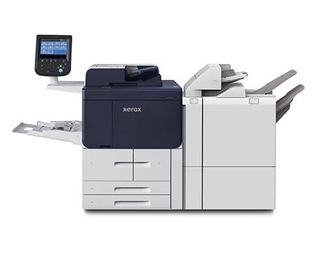 printer-kopen-of-leasen
