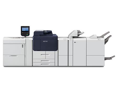 Xerox PrimeLink B-9110