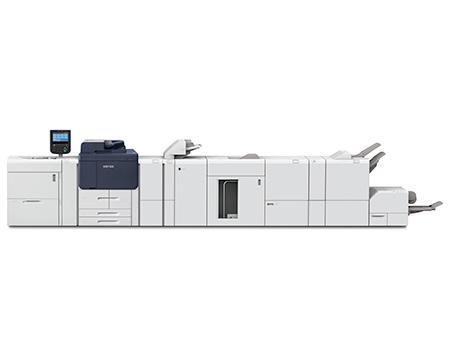 xerox-primelink-b9110-b9125-b9136