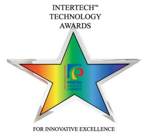 intertech-technology-award