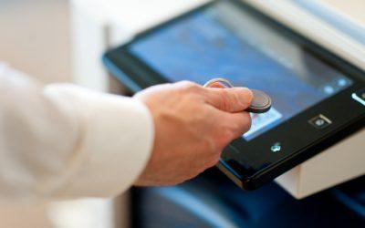 Standalone printers of Managed Print Services – wat past bij wie?