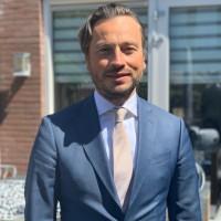 Martijn Menge