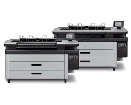 HP-PageWide-XL-4100-printerserie