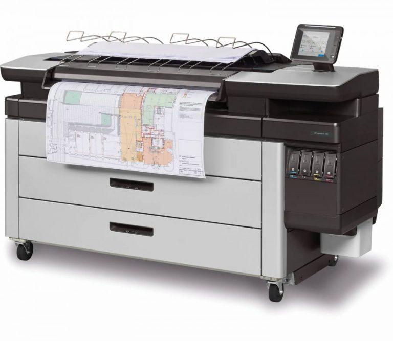 HP-PageWide-XL-3900-multifunctionele-printer-1