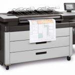 HP-PageWide-XL-3900-multifunctionele-printer-2