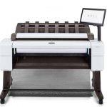hp-designjet-t1600-printerserie-1