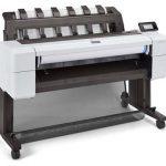 hp-designjet-t1600-printerserie-2