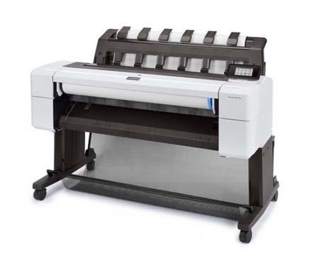 hp-designjet-t1600-printerserie-3