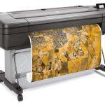 hp-designjet-z6-44-inch-postscript-printer-4