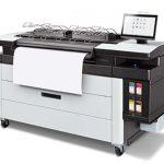 hp-pagewide-xl-3920-multifunctionele-printer-1