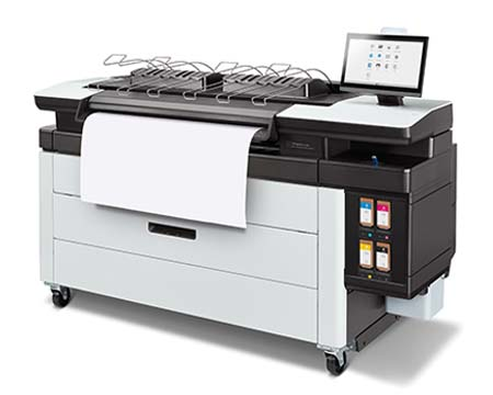 hp-pagewide-xl-3920-multifunctionele-printer-1