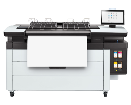 hp-pagewide-xl-3920-multifunctionele-printer