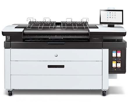 hp-pagewide-xl-4200-mfp-1