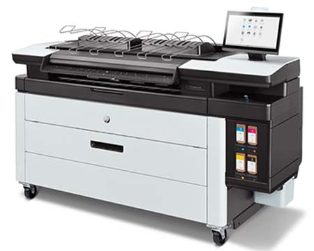 hp-pagewide-xl-4200-mfp-2