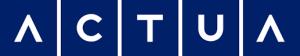 logo-actua