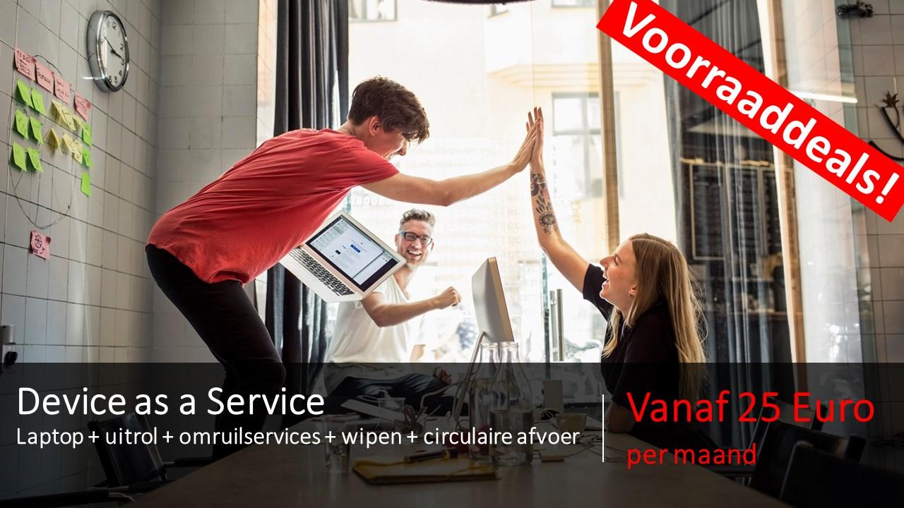 device-as-a-service-advertentie-2