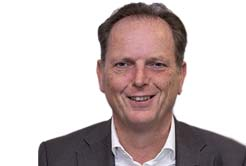Roy van Hoften