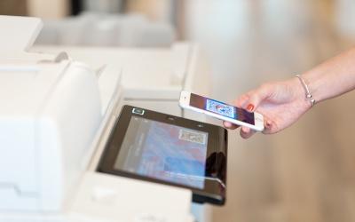 bedrijfsprinters-en-scanners-printers