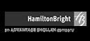 logo hamiltonbright
