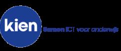 logo kien ict