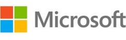 Afbeelding microsoft
