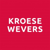 logo-kroesewevers